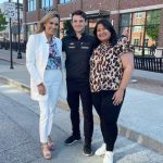 INDYCAR Drives Deeper Connections with Hispanic Community
