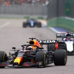 Red Bull's F1 contracts 'suffocating' drivers