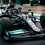 Hamilton making a lot of mistakes says Villeneuve