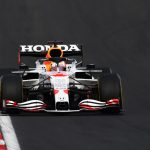 No Honda engine IP for Red Bull in 2026