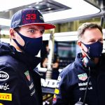Max Verstappen has posed Lewis Hamilton his toughest challenge EVER, claims Christian Horner, as Red Bull chief insists world championship triumph for Dutchman would be his team's 'biggest achievement'