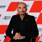 Ducati confirmed as single manufacturer for MotoE™